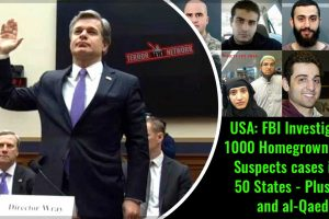 USA-FBI-Investigating-1000-Homegrown-Terror-Suspects-cases-in-All-50-States---Plus-ISIS-and-al-Qaeda