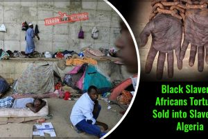 Africans-Tortured,-Sold-into-Slavery-in-Algeria