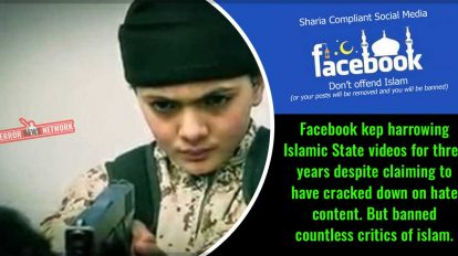 Facebook-left-harrowing-Islamic-State-videos