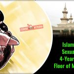 Islamic-Teacher-Sexually-Abused-4-Year-Old-Girl-on-Floor-of-Muslim-Mosque