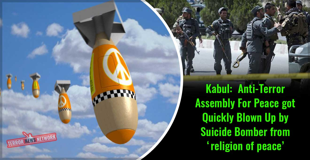 Kabul-Anti-Terror-Assembly-For-Peace-is-Quickly-Blown-Up-by-Suicide-Bomber,-eight-killed