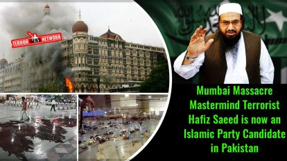 Mumbai-Massacre-Mastermind-Terrorist--Hafiz-Saeed-is-now-an-Islamic-Party-Candidate-in-Pakistan